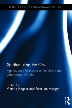 spiritualizing-city-cover