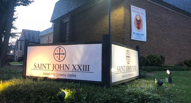 saint-john-xxiii.jpg